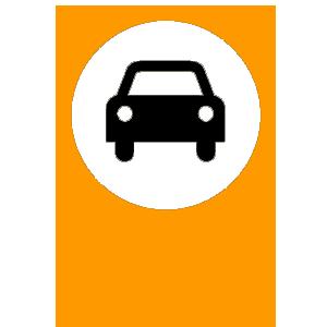 Alquileres de autos